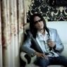 Lirik dan Chord Lagu Rela Demi Cinta - Thomas Arya