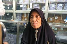 Hampir Menangis, Yusrinda dan 52 Orang Rombongan Keluarganya Gagal Umrah Gara-gara Corona