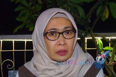 Istri Pertama Nurdin Rudythia Laporkan Adik Nita Thalia dan Bantah Tudingan Pelet