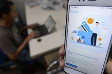 Survei TURC: Manfaat Kartu Prakerja Kurang Sesuai dengan Kebutuhan