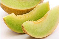 9 Makanan Penurun Asam Lambung yang Baik Dikonsumsi