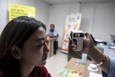 Pemberitaan Corona, Menakar Kembali Jurnalisme Kesehatan