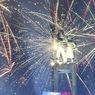 Sanksi Keras Pemprov Bagi yang Gelar Tahun Baru di Jakarta, Cabut Izin hingga Denda...