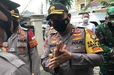 Kapolda Metro Akan Bentuk Kampung Tangguh di Jakarta, Perangi Radikalisme dan Intoleran