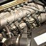 Ini Kelebihan dan Kekurangan Mobil Mesin Diesel