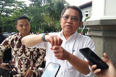 Menkominfo: Hoaks Meningkat Jelang Pemilu, Paling Banyak Serang Jokowi