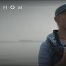 Sinopsis Fathom, Menguak Misteri Komunikasi Humpback Whale