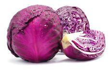 7 Alasan Mengapa Kol Ungu Masuk dalam Daftar Sayur Paling Menyehatkan