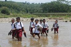 5 Rekomendasi Bank Dunia untuk Peningkatan Kualitas Pendidikan Indonesia