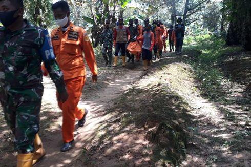 Kerangka Manusia Ditemukan di Kebun Sawit Luwu Utara, Ini Hasil Penyelidikan Polisi