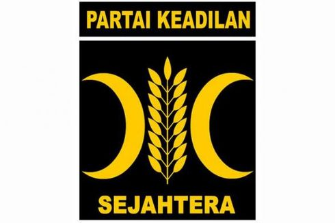 Mau Usung Capres Sendiri, PKS Dukung