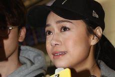 Kronologi dan Kisah Lengkap Skandal Perselingkuhan Jacqueline Wong