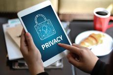 Memahami Perlindungan Data Pribadi, Kunci Penting dalam Pengelolaan Ruang Digital