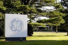 GE Raup Pendapatan Rp 484 Triliun di Kuartal IV-2013