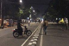 Ombudsman Nilai Polisi Lambat Antisipasi Bentrok Warga dan Ormas di Pancoran