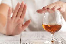 Bagaimana Konsumsi Alkohol Mempengaruhi Daya Tahan Tubuh?