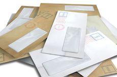 Tukang Pos di Jepang Timbun 24.000 Surat di Rumahnya sejak 2003, Ini Alasannya...