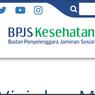 RSUD Bekasi Terancam Gulung Tikar karena Klaim Belum Cair, Ini Respons BPJS Kesehatan