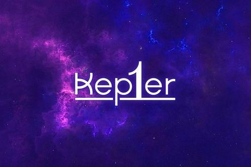 Pemenang Girls Planet 999 Siap Debut dengan Nama Grup Kep1er