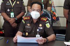 Karyawan BRI Alihkan Dana KUR hingga Negara Rugi Rp 1 M, Dilakukan pada 2018-2019