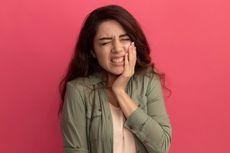 6 Penyebab Gigi Berlubang, meski Rajin Sikat Gigi