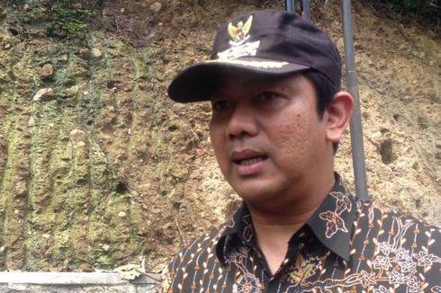 Wali Kota Semarang Berharap Pilkada Jateng 2018 Bersih dari Isu SARA