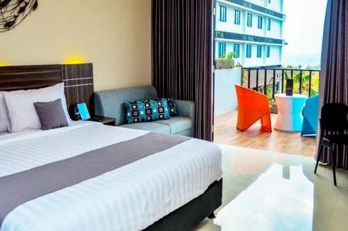 Hotel Neo Hadir di Kupang
