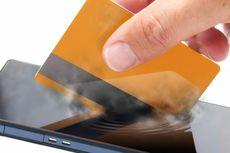Uang Elektronik, Solusi Pintar Membayar Belanja Anda!