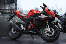 [POPULER OTOMOTIF] Seperangkat Obat Ganteng Resmi Honda All New CBR150R | Nasib Livina Setelah Pabrik Nissan Tutup