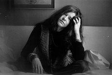 Lirik dan Chord Lagu Mercedes Benz - Janis Joplin
