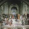 Zaman Renaissance di Eropa: Perkembangan dan Tokohnya