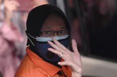 Ini Alasan KPK Baru Tahan Tersangka Dugaan Korupsi di Perum Jasa Tirta II Setelah Ditetapkan Tahun 2018