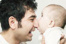 4 Cara Memastikan Ayah Kandung Tanpa Tes DNA
