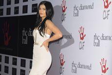 Minta Sumbangan untuk Sahabatnya, Kylie Jenner Justru Dikecam