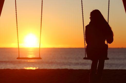 Menjadi Manusia Waskita: Mari Kita Bicara tentang Kehilangan (Bagian II)