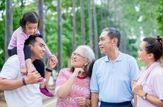 Bagaimana Orang Terdekat Bisa Membantu Penderita Diabetes?