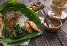 5 Makanan Khas Ngawi, dari Lethok sampai Cokelat Tempe
