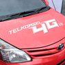 Cara Telkomsel Dekati Gen-Z di Indonesia