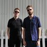 Lirik dan Chord Lagu Location Unknown - HONNE feat. Georgia