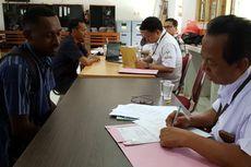 Kemensos Terjunkan Tim Validasi Penerima PKH di Papua dan Papua Barat