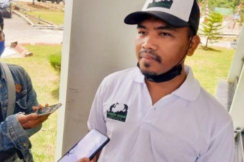 Dinilai Kooperatif, Anggota DPRD Ketapang Tersangka Kasus Dana Desa Belum Ditahan