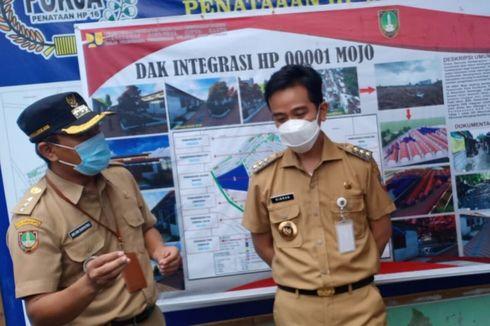 Di Balik Pertemuan Petinggi Partai dengan Gibran, Soal Pilkada DKI Jakarta hingga Nasib Partai