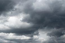 Prakiraan Cuaca BMKG: Sebagian Jakarta dan Bogor Akan Dilanda Hujan Siang Ini