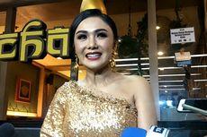 Nyanyikan Lagu Ciptaan SBY, Yuni Shara hingga Ariyo Wahab Semangati Lawan Corona
