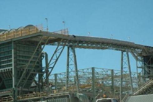 Freeport Gagal Capai Kesepakatan dengan Tsingshan untuk Bangun Smelter
