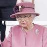 Cara Unik Ratu Inggris Makan Buah, seperti Apa?