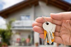 Tips Cerdas Membeli Rumah Lewat KPR