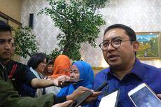 Fadli Zon Minta Pemerintah Berpikir Cerdas soal Rencana Cabut Subsidi Elpiji 3 Kg