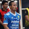 Mantan Pemain Persib, Atep, Maju di Bursa Calon Wakil Bupati Kabupaten Bandung