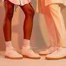 Sepatu Desert Boots Clarks Kembali Mendapat Tampilan Baru